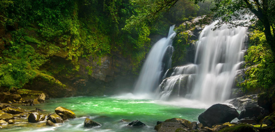 Costa Rica Affordable Vacation For Health Retreats Wellness
